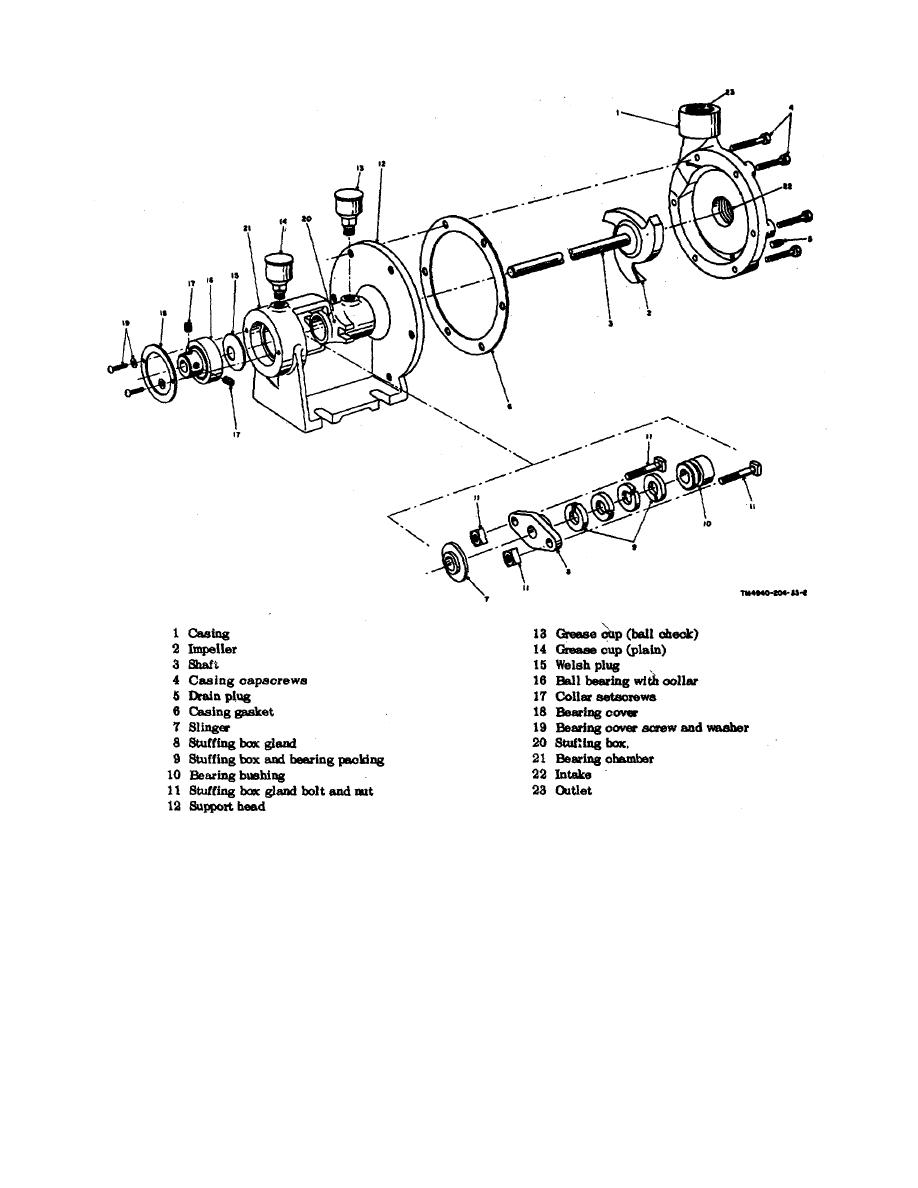 alaris smart pump parts diagram  smart  auto wiring diagram