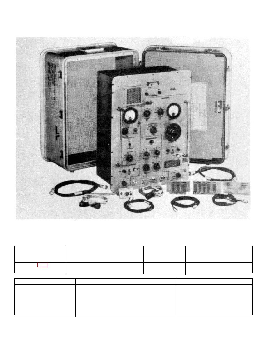 electronic talking battleship command instructions