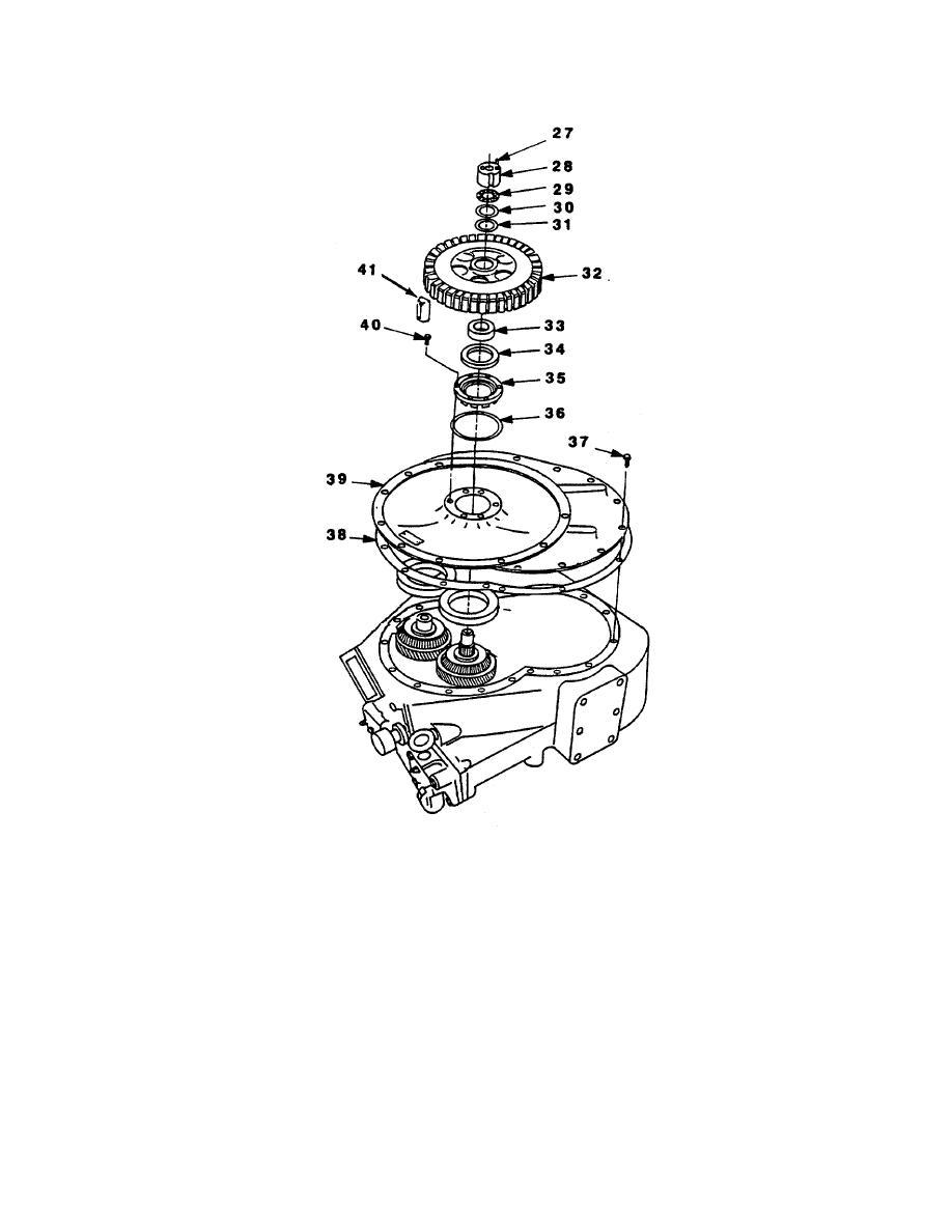 detroit diesel engine manuals