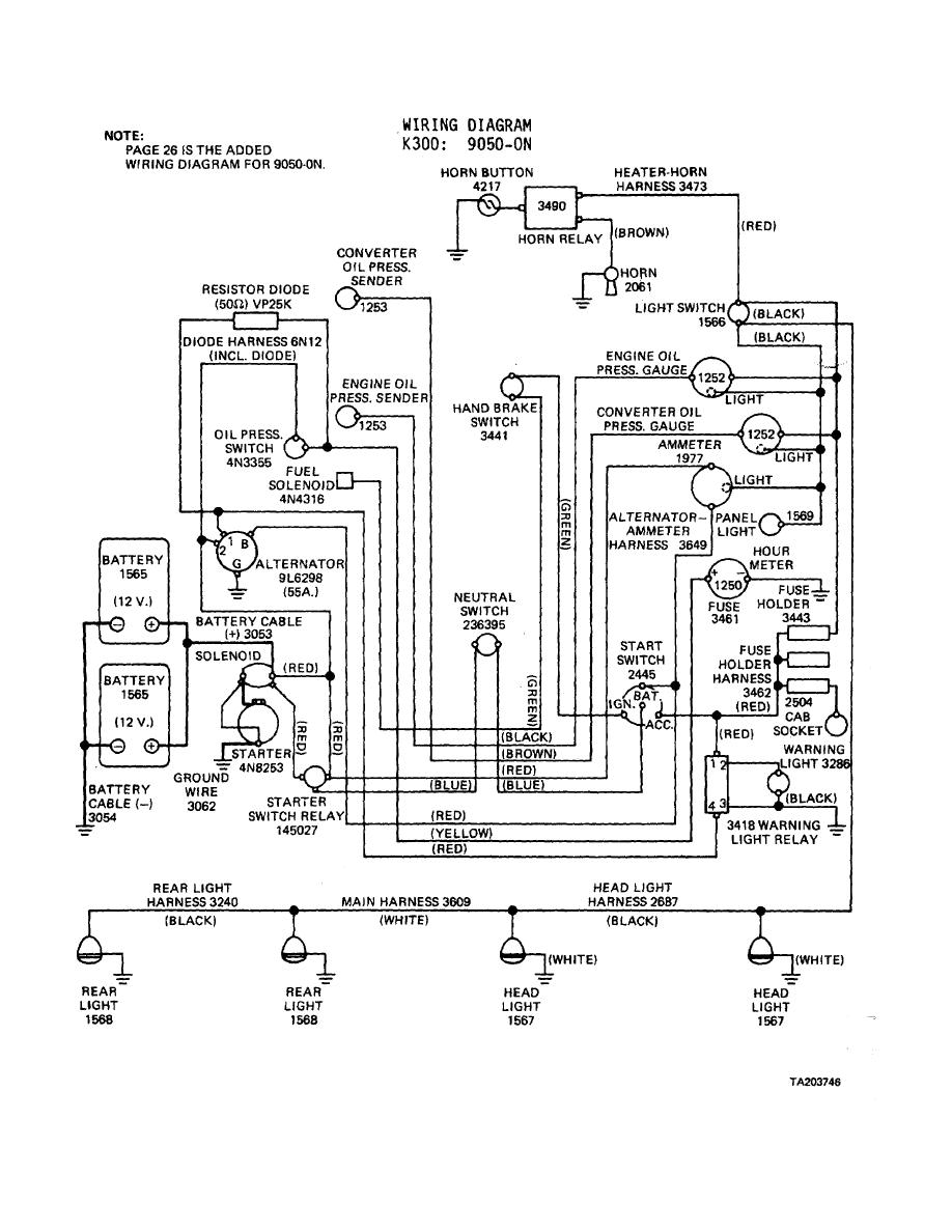TM 5 3895 349 14 P0031im wiring diagram tm 5 3895 349 14 p0031 bomag bw-90 wiring diagram at bayanpartner.co