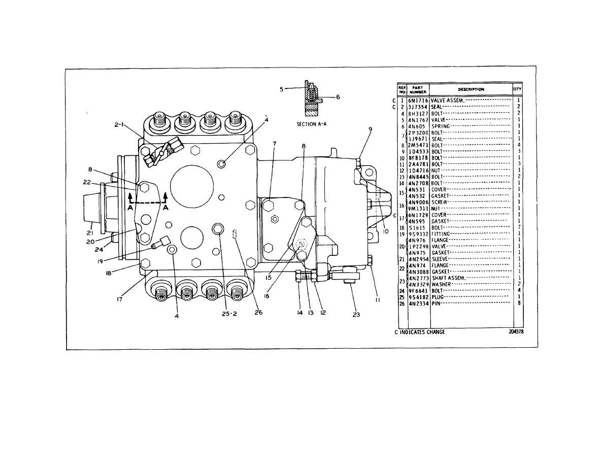 Turn Signal Wiring Diagram furthermore Signal Stat 800 Wiring Schematic besides Signal Stat 900 Wiring Diagram likewise Light Truck Wiring Diagram as well 3 Prong Flasher Wiring Diagram. on signal stat 900 wiring diagram