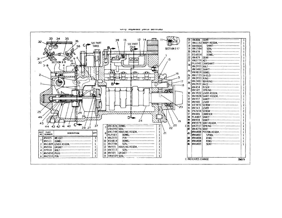 Cat C7 Engine Ecm Wiring Diagram Solutions Free Download 3126 Caterpillar As Well 3208 Injection Pump