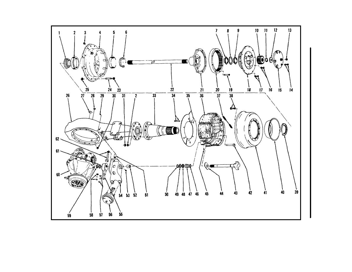 Yamaha Dt2 Motorcycle Wiring Diagrams Not Lossing Diagram 1600 Dt175 And Fuse Box 1972 650 Road